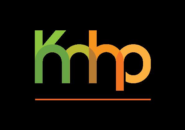 Kmhp.ie