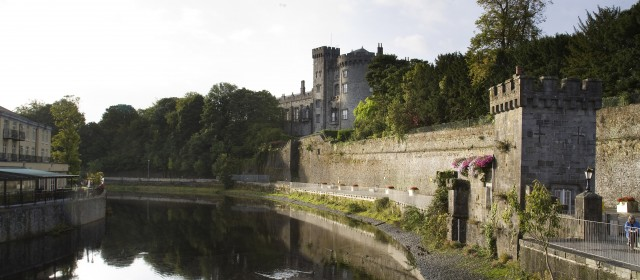 Heritage Week Event – A look at some Kilkenny Families in the Great War