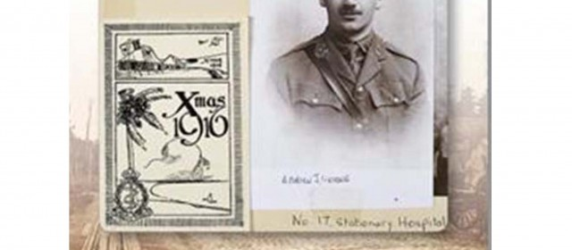 Soldiers and Civilians – Experiences and Memories of the First World War