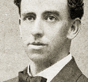 Thomas MacDonagh speech in Kilkenny City 05 March 1914
